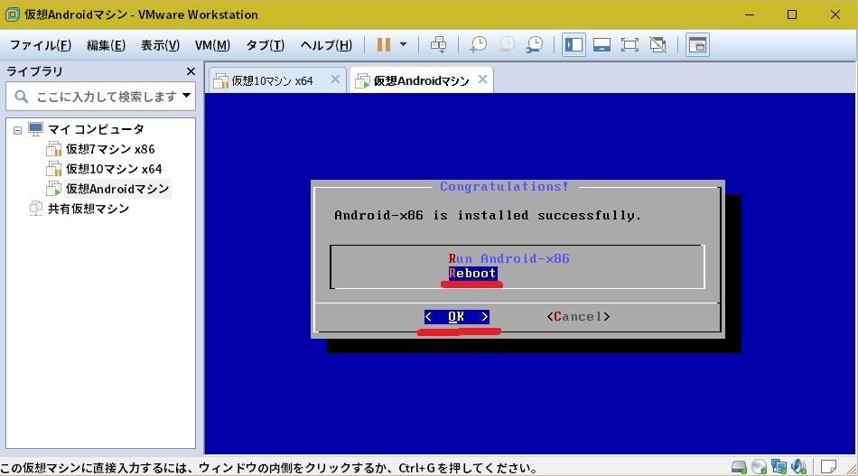https://art41.photozou.jp/pub/119/2912119/photo/237014204_org.v1464079264.jpg